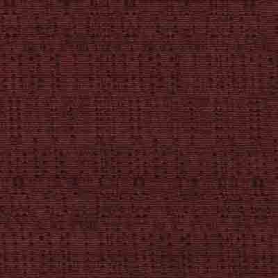 Burgundy Banjo Fabric