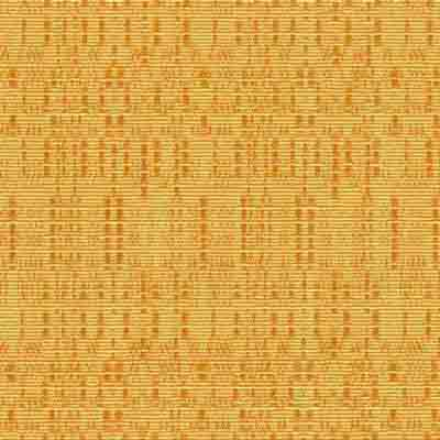 Gold Banjo Fabric
