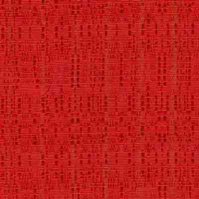 Red Banjo Fabric