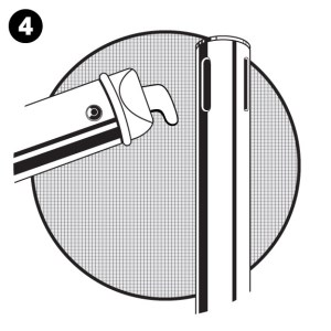 Guide to Setting Up Pipe and Drape
