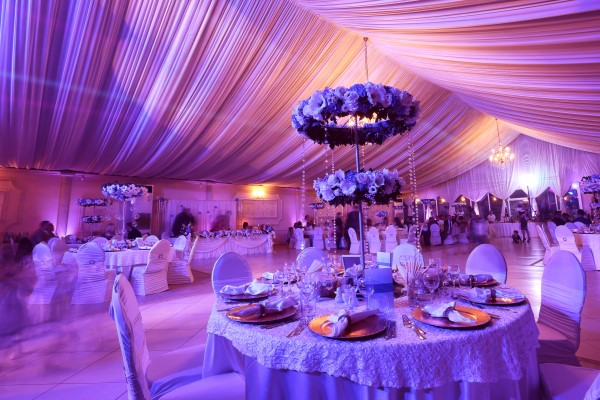 Ceiling Draping Style Ideas Best Ways To Use Ceiling Drapes