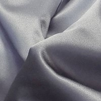 Poly Satin wedding drapery