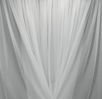 How to Choose Wedding Draping Fabric | Pipe and Drape Online