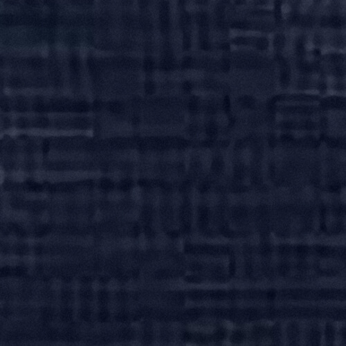 Navy Blue Sheer Voile *