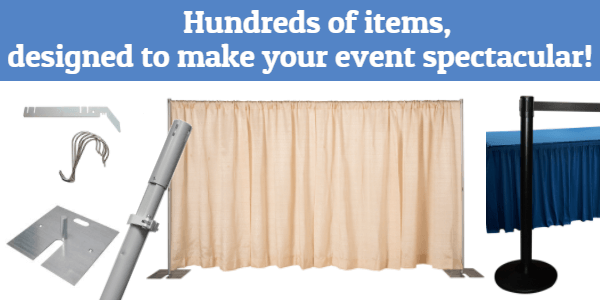 com cfm onlineeei drapes kits drape online backdrop and portable systems from pipe