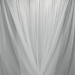 Sheer Voile Drapes