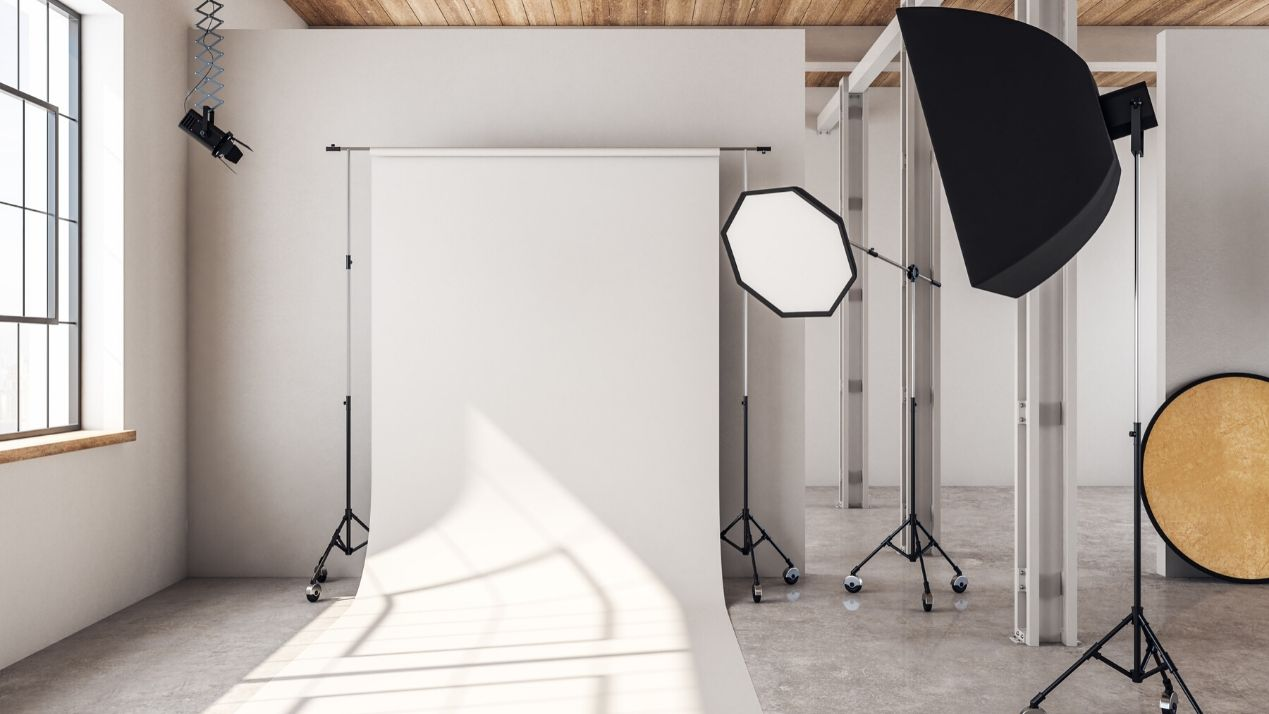 Tips for Choosing the Right Photography Backdrop