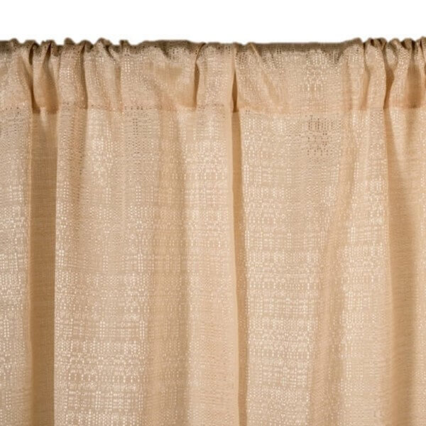 designs drapes impressive colored curtains window treatments discount multi with online store