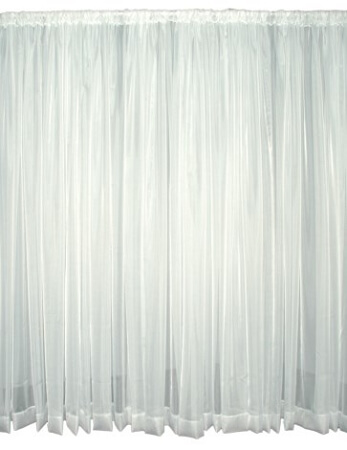 high polyester black support metres white rope velvet drapes lam hire ground chiffon up pipe theatrical theater panels home and sequined drape s to the out look six