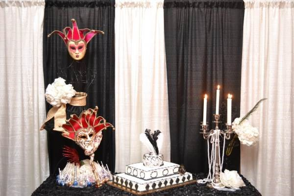 Pipe-And-Drape-Masquerade-Backdrop-1