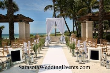 Pipe-And-Drape-Wedding-Canopy