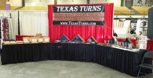 Texas-Turns-Trade-Show-Booth-Web