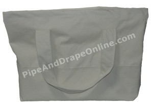 Drape Storage Bag