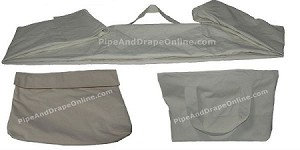 Set of Storage Bags