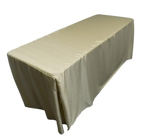 Banjo Fitted Tablecloth
